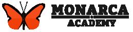 Monarca Academy